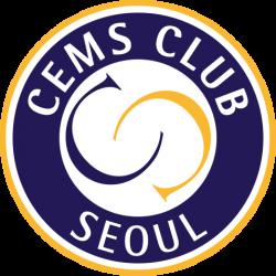 CEMS Club Seoul